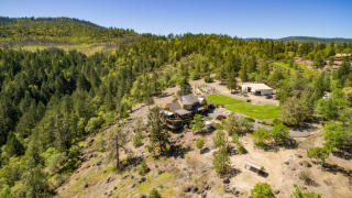 5167 Rogue River Drive, Eagle Point OR