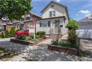 4509 189th Street, Queens NY
