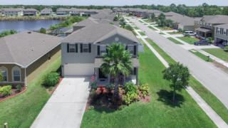 6159 NW Butterfly Orchid Pl, Port Saint Lucie, FL