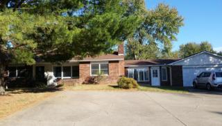 5192 Giant City Rd, Carbondale, IL