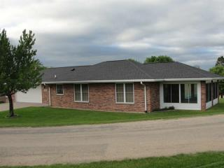 238 Sunset Court, La Motte IA