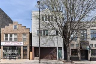 1246 W Chicago Ave, Chicago, IL