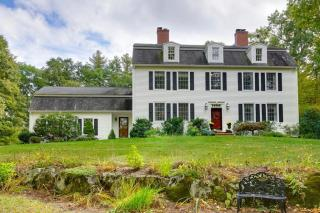 340 Westford Street, Dunstable MA