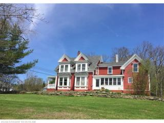 41 River Road, Richmond ME