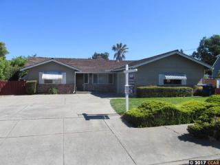 3153 Concord Boulevard, Concord CA