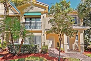 2915 Tuscany Court #103, Palm Beach Gardens FL