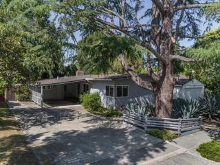2385 Kenwood Avenue, San Jose CA