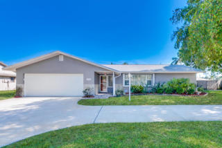 293 Coral Way West, Indialantic FL