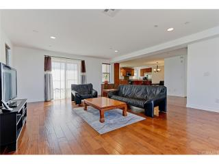 26404 Vermont Avenue #9, Harbor City CA