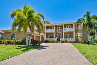 6459 Rubia Circle, Apollo Beach FL