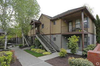 1 Jefferson Pkwy, Lake Oswego, OR