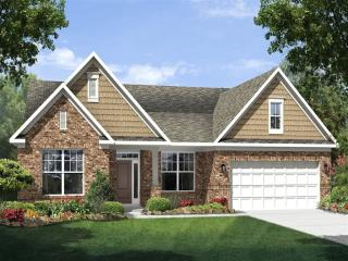 16037 Bounds Court, Noblesville IN