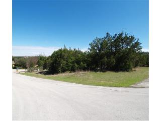 102 Rupen Court, Lakeway TX