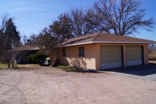 218 State Highway 399, Espanola NM