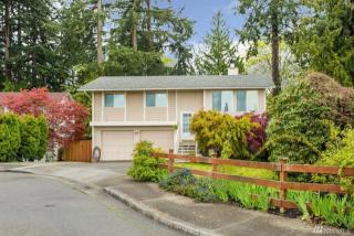 105 79th Place Southeast, Everett WA