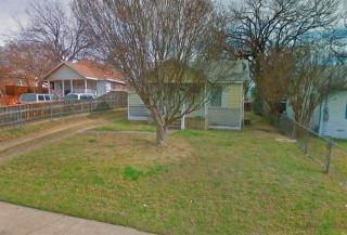 2206 Arroyo Avenue, Dallas TX
