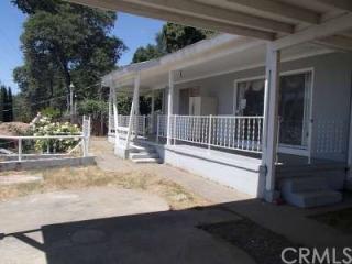 11624 Widgeon Way, Clearlake Oaks CA