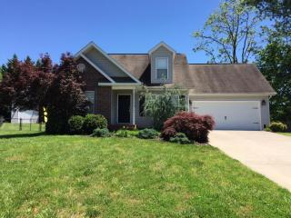 111 Seneca Circle, Maryville TN