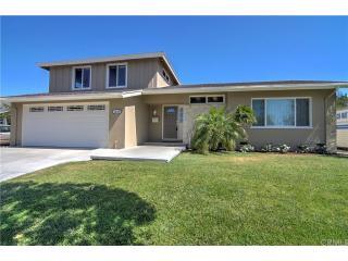 1215 West Stella Avenue, Anaheim CA
