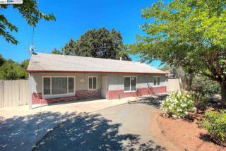 1145 Marilyn Way, Concord CA