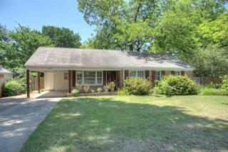 1045 Mount Moriah Road, Memphis TN