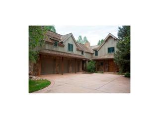 516 Diamond A Ranch Road, Carbondale CO