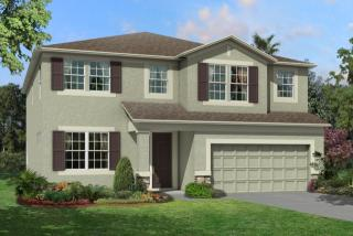 1692 Nature View Dr, Lutz, FL
