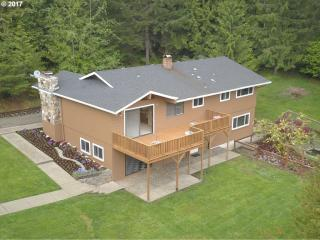 50335 NW Hayward Rd, Manning, OR