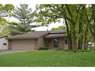 1028 120th Avenue NW, Coon Rapids MN