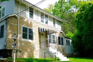 25 Durant Place, Nutley NJ