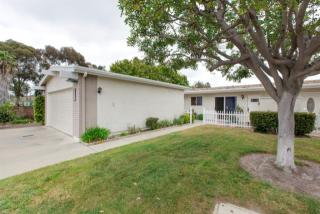 3857 Rosemary Way, Oceanside CA