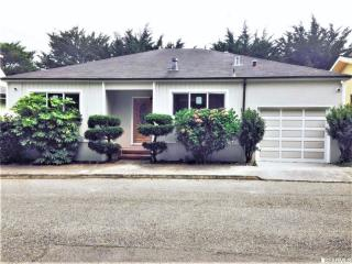 74 Farview Ct, San Francisco, CA