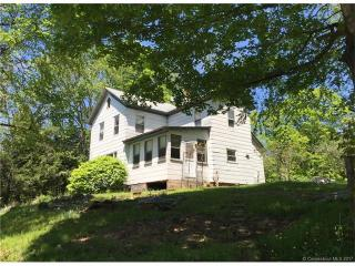 172 Bristol Street, Thomaston CT