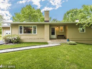 4241 Bartholows Rd, Mount Airy, MD