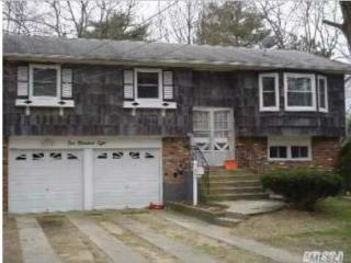 108 McKinley Street, Brentwood NY