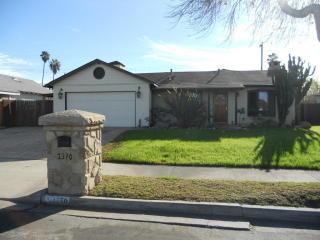 1370 Sterling Avenue, Carpinteria CA
