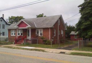 1004 Buck Street, Millville NJ