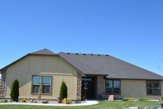 1162 West Highway 39, Blackfoot ID