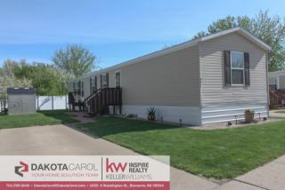 331 Continental Avenue, Bismarck ND