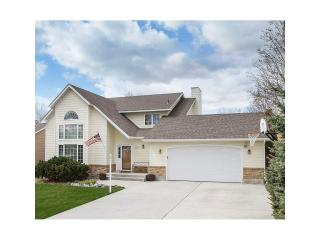 2324 Avalon Road, Billings MT