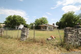 866 Gillette Boulevard, San Antonio TX
