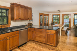131 Fish Hook Rd, Oxford, ME