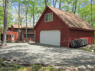 144 Rainbow Dr, Lackawaxen, PA