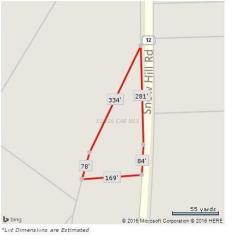PARCEL 230 Parcel 230 Snow Hill Road, Girdletree MD
