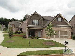 356 Township Lane, Athens GA