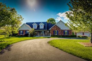 6760 Country Estates Drive, Columbia IL
