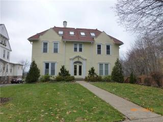 440 Prospect Street #2, New Haven CT