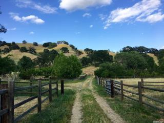 8376 Quail Canyon Road, Vacaville CA