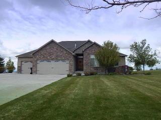 5895 East Sagewood Drive, Idaho Falls ID