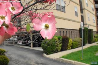 110 Sussex Street #3B, Hackensack NJ